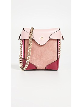 micro-pristine-combo-box-bag-with-chain by manu-atelier