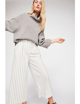 isla-striped-trouser by free-people