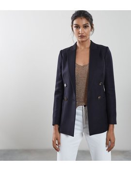 tate-jacket by reiss