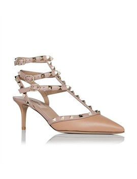 rockstud-pump by valentino