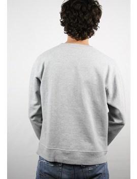 sweatshirt by vintage-ralph-lauren-big-logo-sweatshirt-jumper