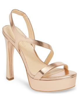 piera-platform-sandal by imagine-by-vince-camuto
