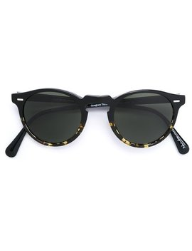 gregory-peck-sunglasses by oliver-peoples