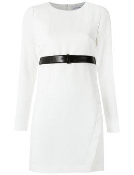 long-sleeves-dress by olympiah
