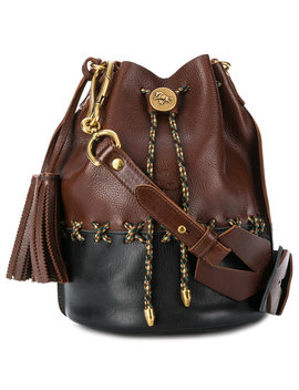 braided-bucket-bag by il-bisonte