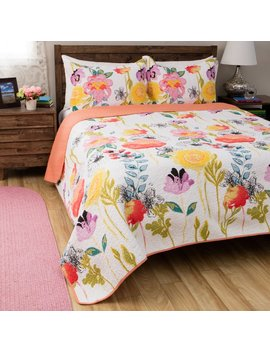 greenland-home-fashions-watercolor-dream-3 by greenland-home-fashions