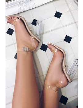 rayna-nude-perspex-clear-strap-barely-there-heels by misspap