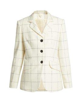 xander-jacket by max-mara