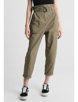 broek by river-island