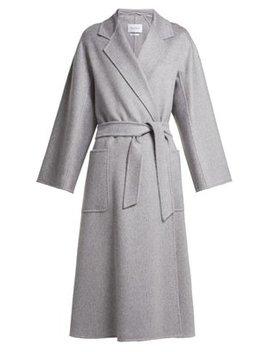labbro-coat by max-mara