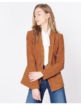 marten-jacketmarten-jacket by veronica-beard