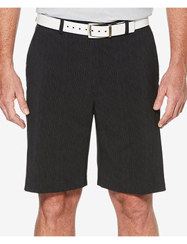 mens-10-striped-shorts by pga-tour