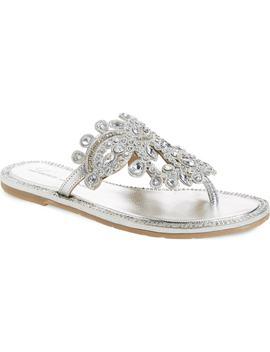 st-tropez-sandal by lauren-lorraine