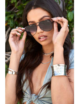 high-key-sunglasses-in-black-fade by oh-polly