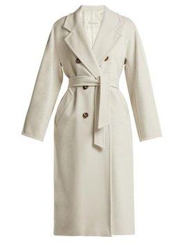 101801-icon-coat by max-mara