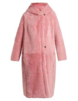 olbia-coat by max-mara