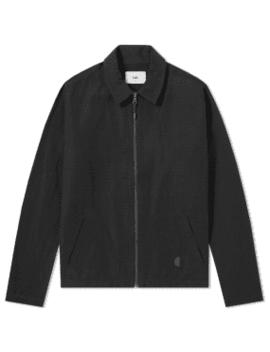 folk-gabe-jacket by folk