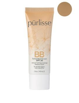 pur-lisse-bb-tinted-moist-cream---medium by purlisse