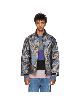 multicolor-lenticular-jacket by doublet