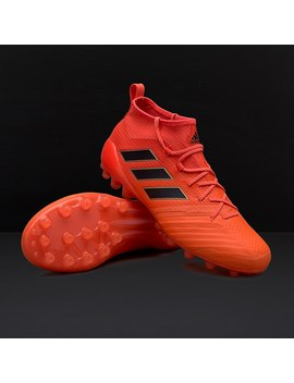 adidas-ace-171-ag---solar-orange_core-black_solar-red by pro-direct-soccer