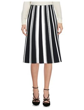 max-&-co-knee-length-skirt---skirts-d by max-&-co