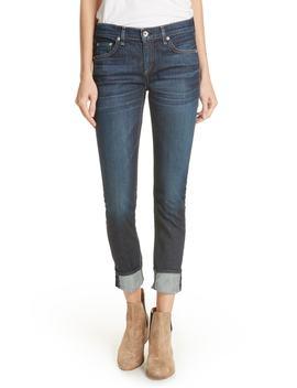 dre-slim-boyfriend-jeans by rag-&-bone_jean