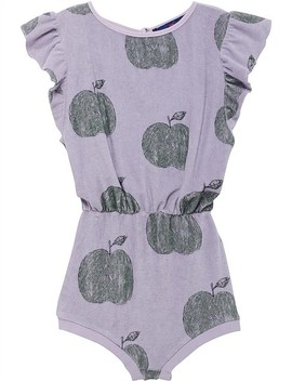 koala-kids-suit(2-6-years) by the-animals-observatory