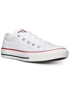 little-boys-&-girls-chuck-taylor-original-sneakers-from-finish-line by converse