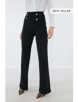 so-fine-fave-pants by chiquelle