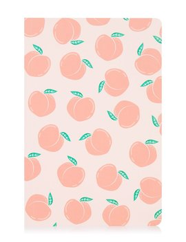 fruity-3-pack-notepads by skinnydip