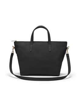 Medium Carryall Tote by Cuyana