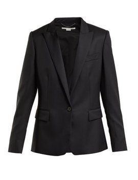 ingrid-tailored-wool-jacket by stella-mccartney