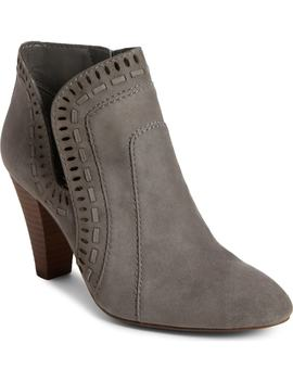 reeista-bootie by vince-camuto