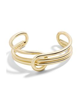 shyanna-cuff-bracelet by baublebar