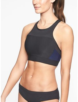 bonaire-bikini-top by athleta