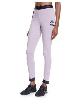 high-waist-performance-leggings by nike