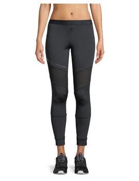 performance-essentials-leggings by adidas-by-stella-mccartney