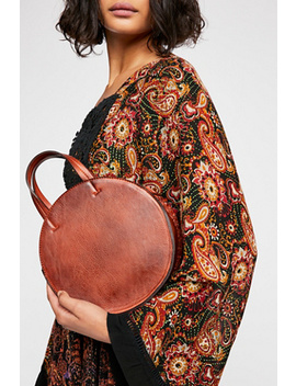 kelly-washed-crossbody by free-people