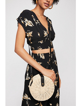 emma-wicker-crossbody by free-people