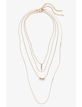 two-pack-layered-necklace by bp