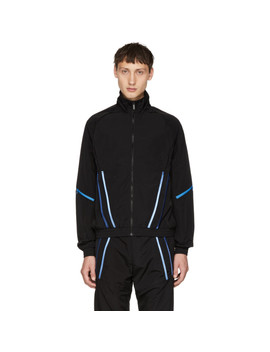 black-signature-30-track-jacket by cottweiler