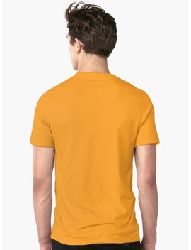 unisex-t-shirt by shamma