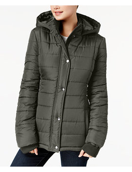 juniors-hooded-puffer-coat,-created-for-macys by rampage