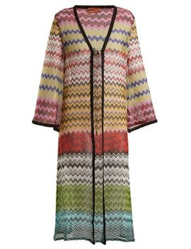 zigzag-knit-cover-up by missoni-mare