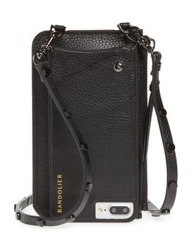 jane-leather-iphone-7_8-&-7_8-plus-crossbody-case by bandolier