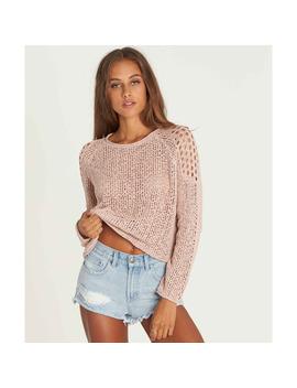 see-ya-soon-sweater by billabong