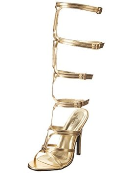 ellie-shoes-womens-510-sexy-gladiator-sandal by ellie-shoes