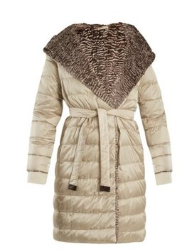 noveast-reversible-coat by s-max-mara
