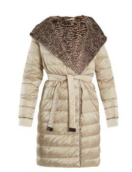 noveast-reversible-coat by s-max-mara