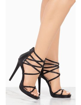 disobey---black by lola-shoetique